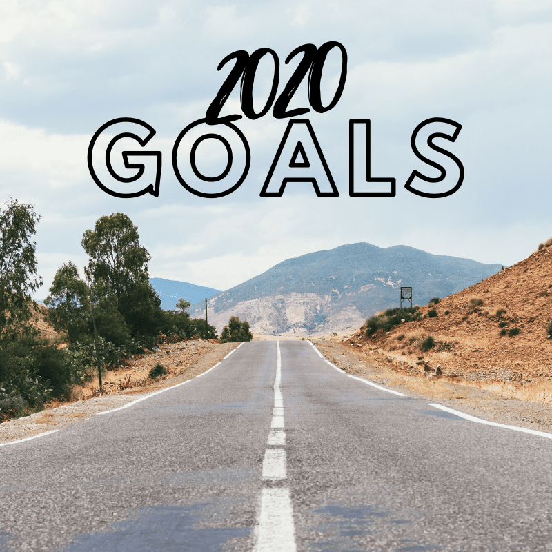 2020 Motivation and Goals