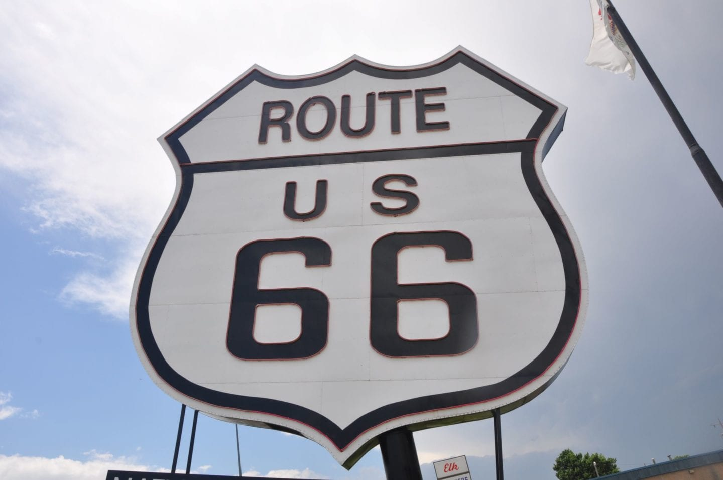 Route 66 Tips and Tricks