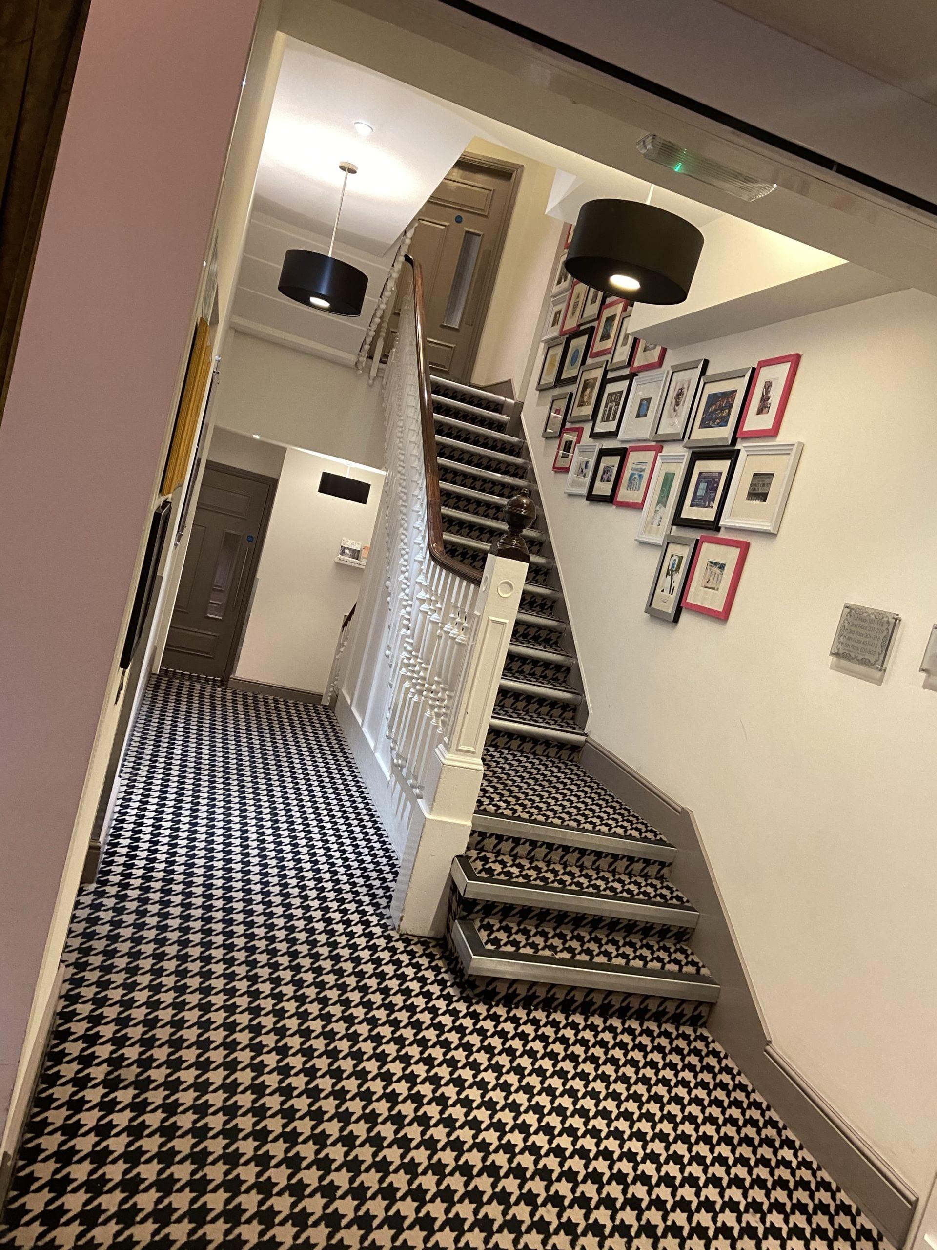Hotel Indigo London Kensington