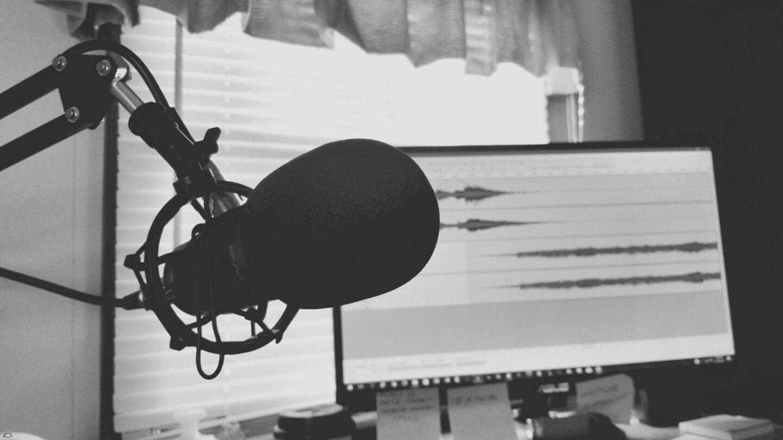 Riffle Radio