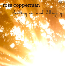 Hold on Letting Go Ross Copperman