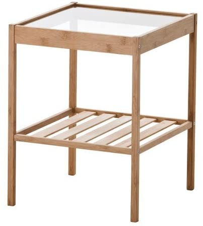 Ikea Nesna Table