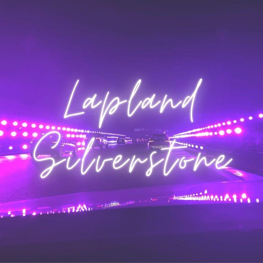 Lapland Silverstone